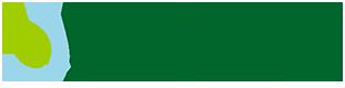 esyf logo