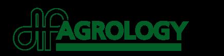 AGR Logo EN