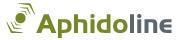 aphidoline bioline logo