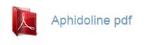 aphidoline pdf