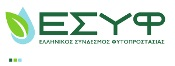 ESYF LOGO 200