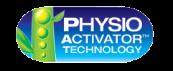 physio activatoe tech