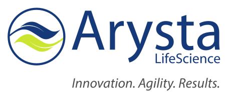 arysta new logo2018 450x190