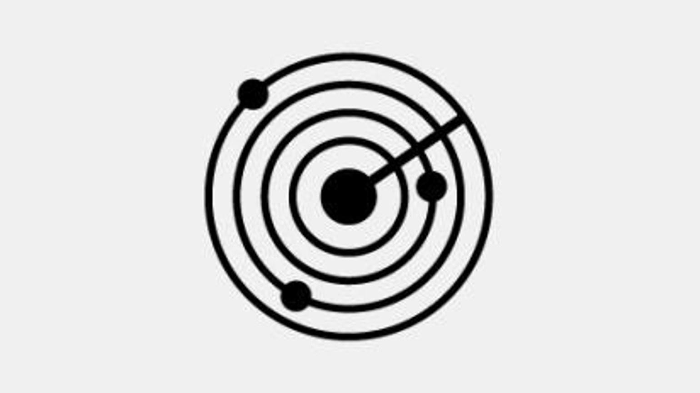 icon radar 460x260 1540x866