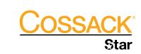 COSSACK STAR