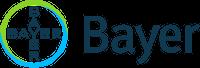 Corp Logo BG Bayer Cross LType Basic 150dpi on screen RGB 200