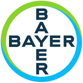 Corp Logo BG Bayer Cross Basic on screen RGB