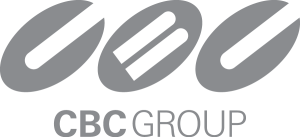CBC GROUP 300px