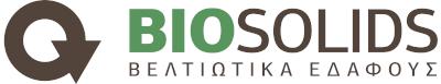 Logo HorizontaL TRANSPARENT 400px