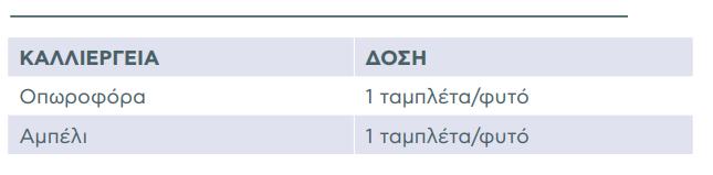 PINAKAS2 AEGIS