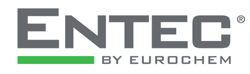 Entec logo new