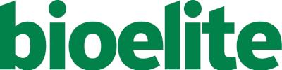 Bioelite 400