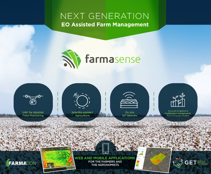 FarmasenseFlyer