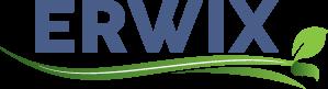 ervix logo