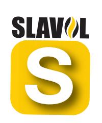 logo slavolS