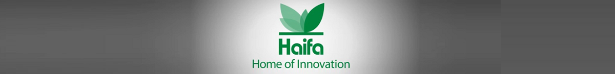 haifa home of innovation line