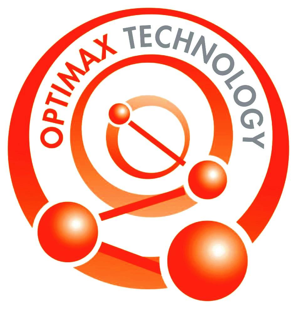 Optimax σημα 002