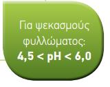 OIKOS EC 3