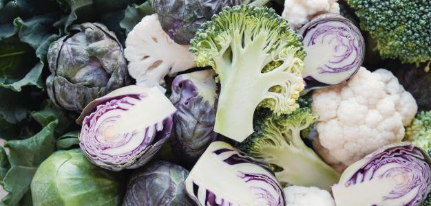 vegetais cruciferos 49149 171