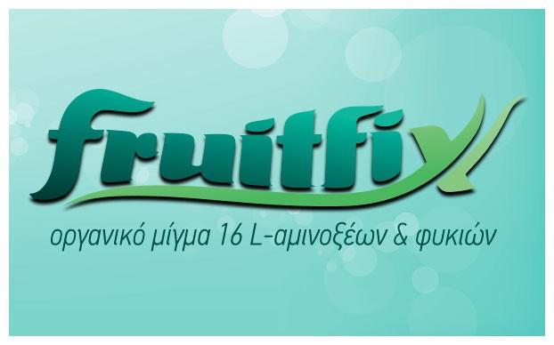 Fruitfix logo 622x388