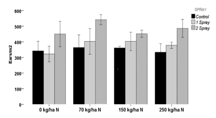 amino16 xeimerina sithra grafima3