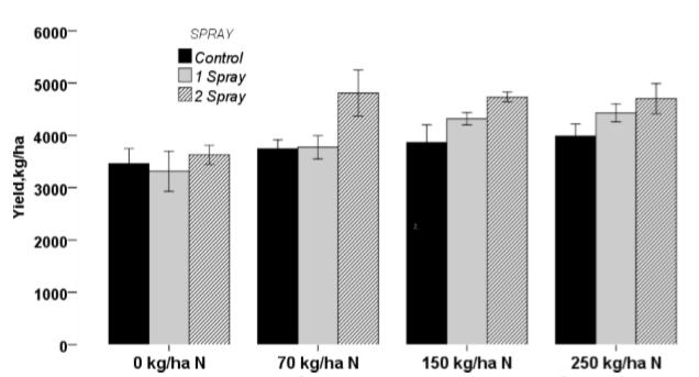 amino16 xeimerina sithra grafima4