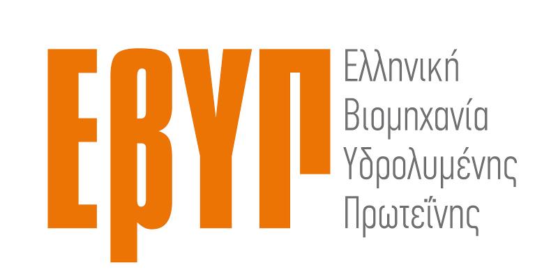 evyp logo grCMYK whitebgrnd