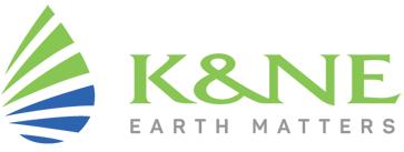 KN logo gr 2017