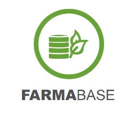 FARMABASE icon