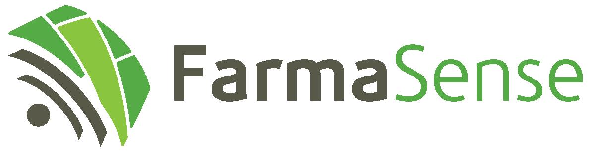 FarmaSense Logo 01