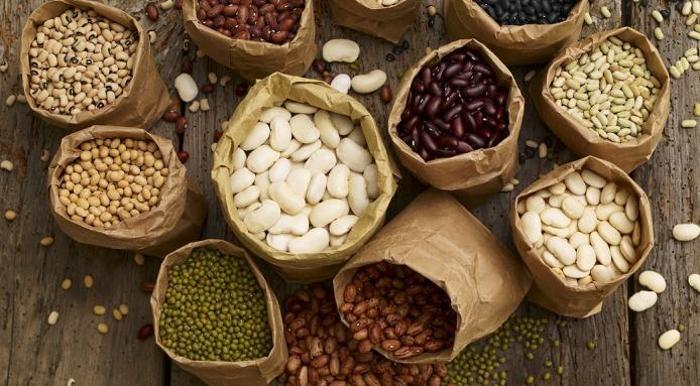 drybeans