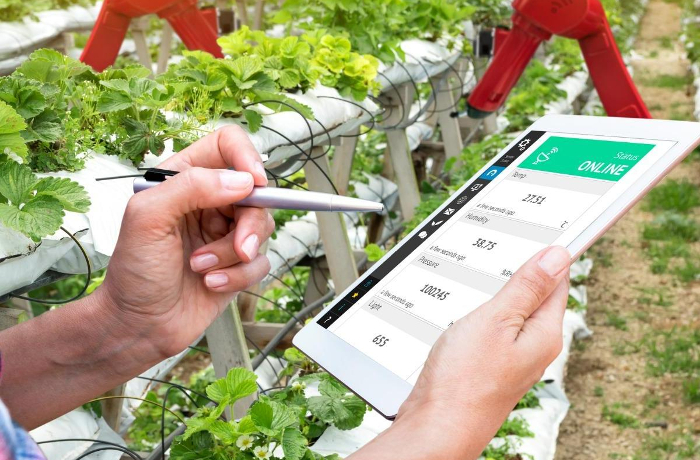 smartfarming1