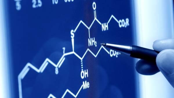 aminoacid2