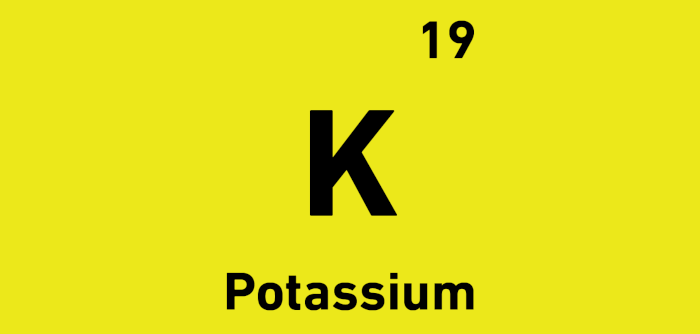 Potassium blog 01 01
