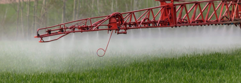 Fungicides h