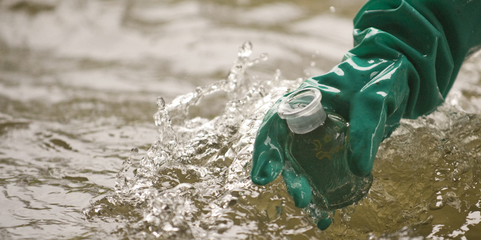 water6 CUT