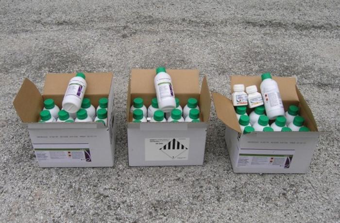 paranoma fytofarmaka 620x420