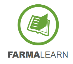 FARMALEARN icon