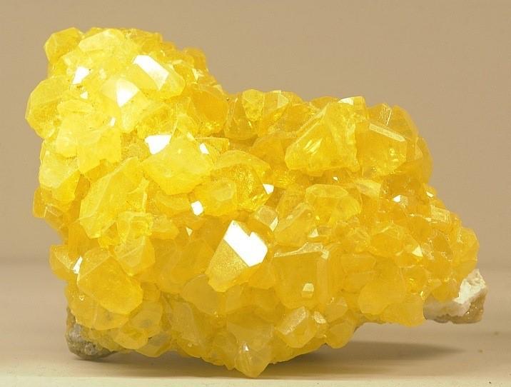 sulphur1