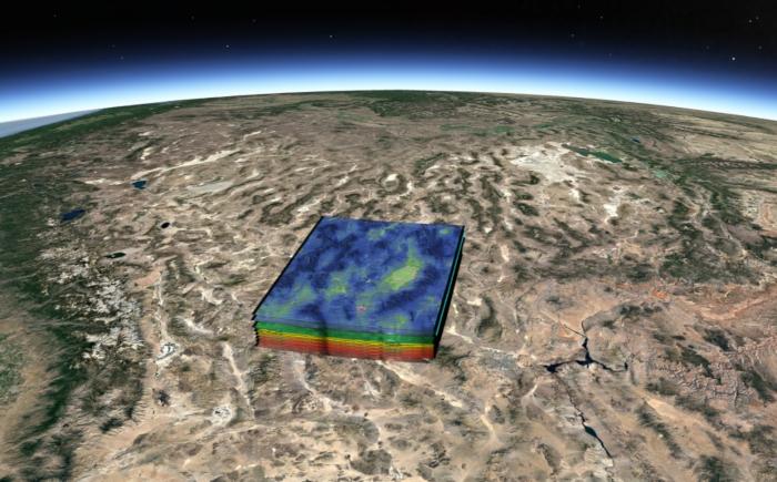 Επιστημονικές και τεχνολογικές εξελίξεις στον τομέα των αρδεύσεων των καλλιεργειών