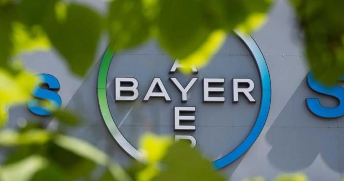 Η Bayer θα καταβάλει έως 9,8 δις € για την επίλυση δικαστικών αντιδικιών για το Roundup