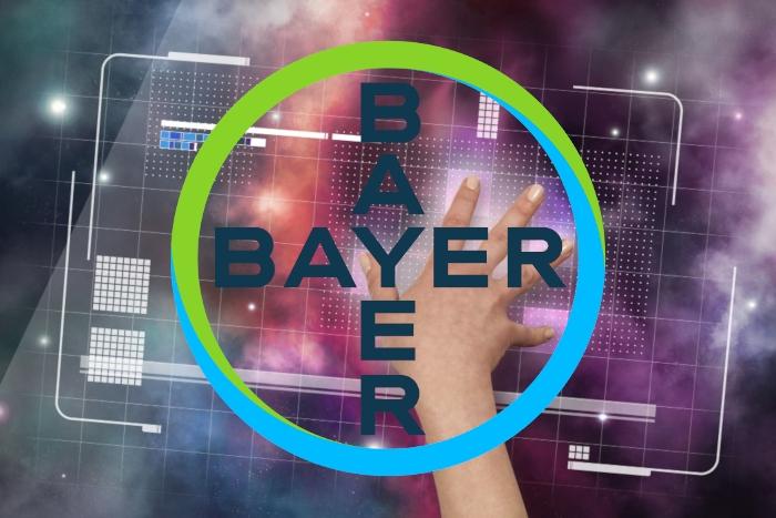 Νέα πρωτοβουλία ανοικτής καινοτομίας από την Bayer για καινοτόμες λύσεις φυτοπροστασίας