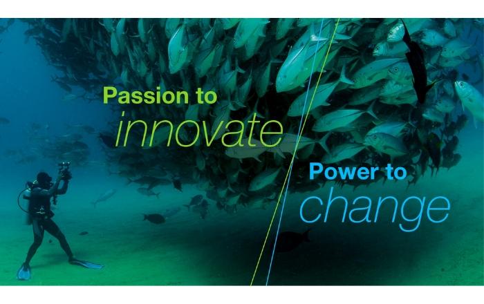 Η Bayer παρούσα στο  Πανόραμα Επιχειρηματικότητας και Σταδιοδρομίας