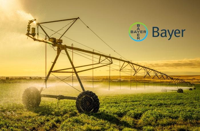 Η Bayer και η Atomwise, ηγέτη στην τεχνητή νοημοσύνη (AI),  συνεχίζουν την ανάπτυξη δύο προγραμμάτων φυτοπροστασίας