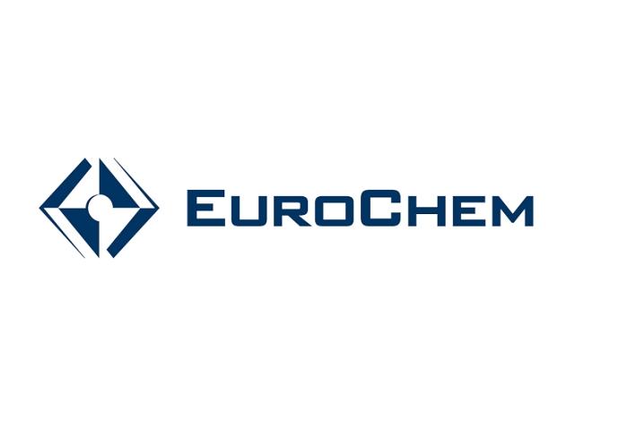 Αναβολή όλων των εκδηλώσεων από την EuroChem, λόγω κορωνοϊού