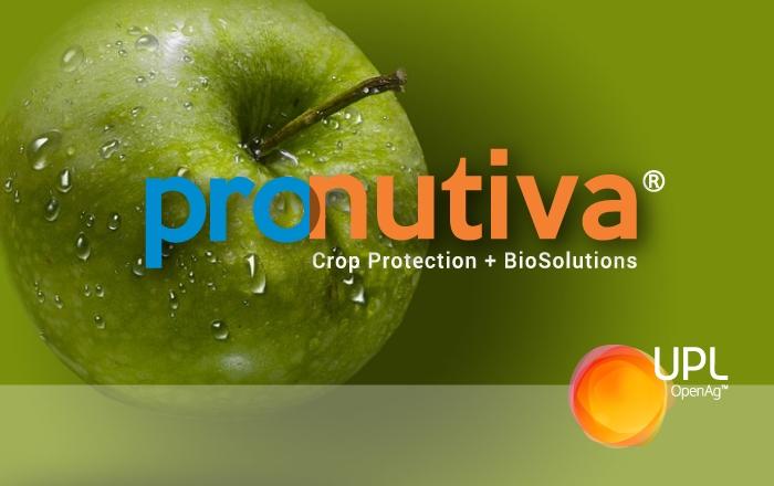 Πρόγραμμα Pronutiva ® της Αrysta LifeScience